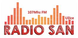 logo-Radio-SAN.png