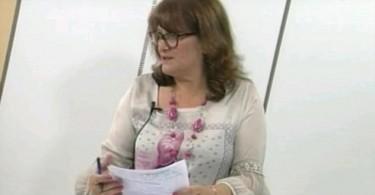 Snezana Ivanovic
