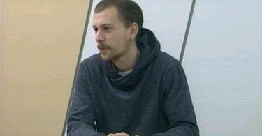 dimitrije-stojmenov