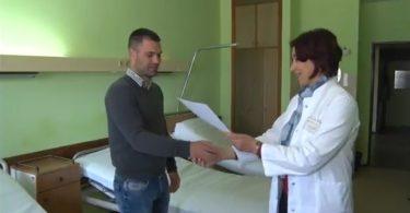donacija bolnici next festival 2