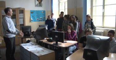 ekonomska skola virtuelni sajam preduzetnistva