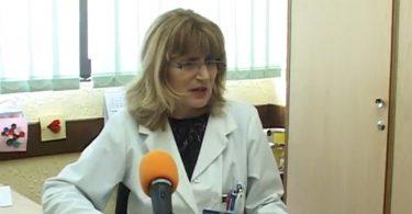vakcinacija dece novka garabinovic