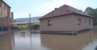 poplava u sevojnu 23.05 -3