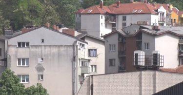 obnova fasada raspisan javni poziv