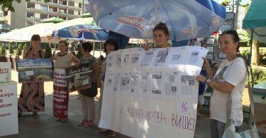 zenski centar solidarnost sa zrtvama nasilja
