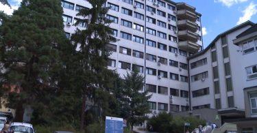 bolnica besplatni pregledi u bolnicama