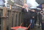 gondola zlatibor poceli radovi na izgradnji