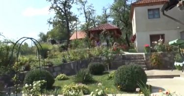 porodica jovanovic tripkova seoski turizam