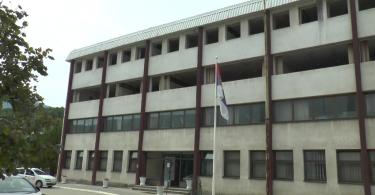 priboj renoviranje upravne zgrade industrijskih parkova
