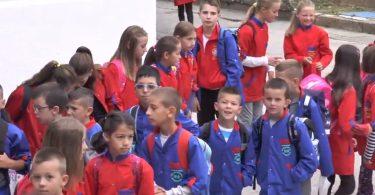 prijepolje djacke uniforme 2