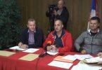 milovan milicevic ostaje predsednik sportskog saveza prijepolja