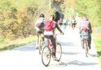 nagrada za zelenu stazu stara pruga bicikli