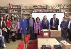 prijepolje donacija skolama 500.000