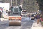 asfaltiranje radnicka ulica