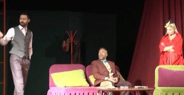 cajetina predstava skola za ljubavnike