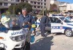 policija i predskolci