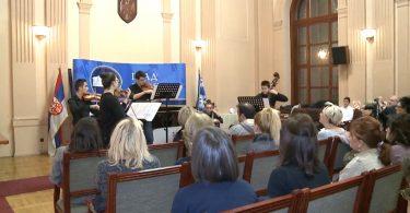 koncert ucenika srednje muzicke skole