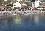 plivanje za casni krst uzice 2018
