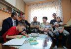 porodica stjepic poseta gradonacelnika