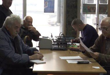 prijepolje udruzenje penzionera novo rukovodstvo