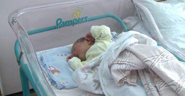 uzice bebe u 2017.