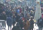 zlatibor nova godina 35000 turista 03