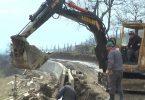 pijepolje pocinje iskopavanje u rudniku cadinje