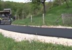 asfalt sevojno