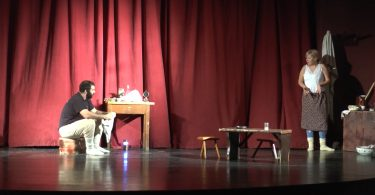 predstava cajetina.mpg.Still001
