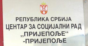 Centar za socijalni rad Prijepolje.mpg.Still001