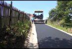 pozega asfaltiranje.mpg.Still001