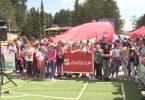 sportske igre mladih zlatibor