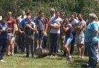 Jablanica.mpg.Still001