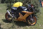 Moto skup1.mpg.Still001