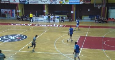 Turnir Dragan Simic Sima.mpg.Still001