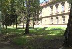 Park Krcagovo.mpg.Still001