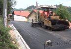 asfaltiranje milosa parovica 2