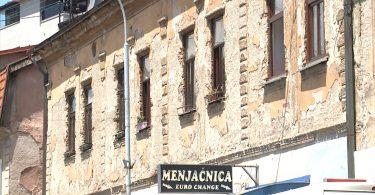 obnova fasada