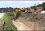 sanacija infrastrukture pozega