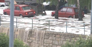 steta od poplava