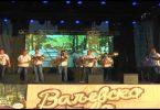 trubaci zlatibor
