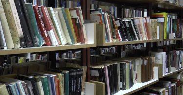 Gradska biblioteka Priboj.mpg.Still001
