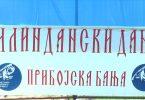Ilindanski dani Priboj.mpg.Still001