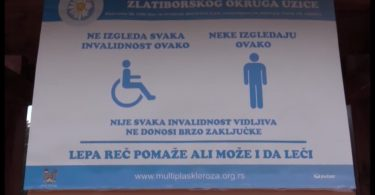 multiplaskleroza zlatibor.mpg.Still001