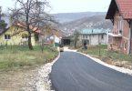 asfalt pora