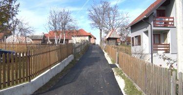 asfaltiranje kremna