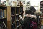 Biblioteka Jovan Tomic Nova Varos.mpg.Still001