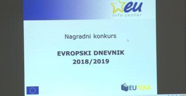 Evropski dnevnik.mpg.Still001