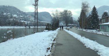 Imena ulica-Prijepolje.mpg.Still001