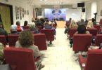 Predavanje o lokalnoj demokratiji Priboj.mpg.Still001